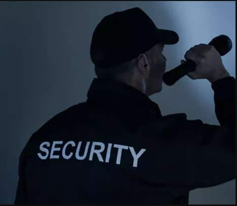 Best Security Company To Work For In California